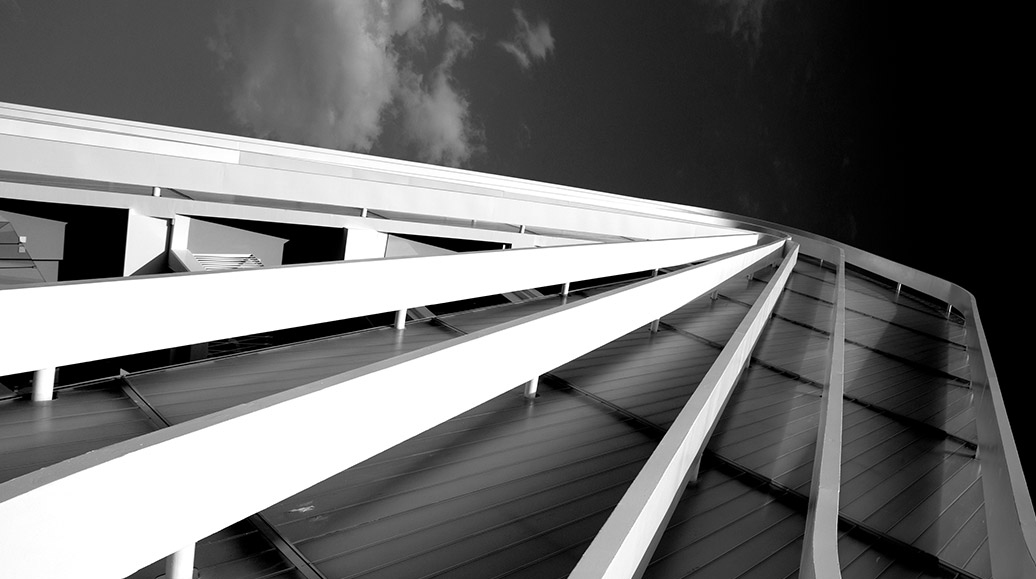 Eraclis Papachristou Architectural Office uniHALLS