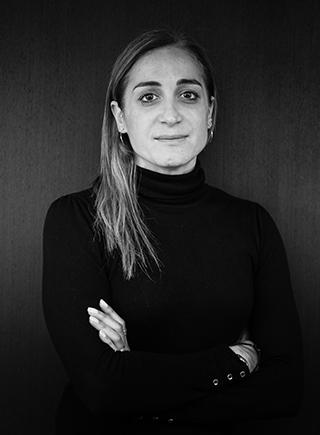 Eraclis Papachristou Architects-Claire Chrysostomou